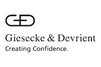 Giesecke and Devrient