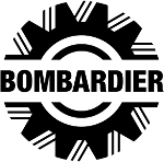 Bombardier Concarril
